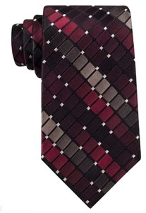 Kenneth Cole Reaction Brand New Kenneth Cole Reaction Tie