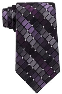 Kenneth Cole Brand New Kenneth Cole Reaction Tie