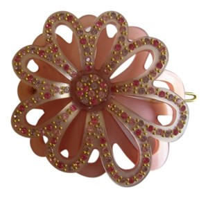 Rafe Blossoms Hair Slide