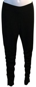 Black Halo Pants