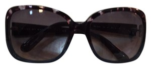 Marc by Marc Jacobs Mmj1pklf6018125