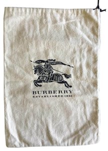 Burberry Burberry Dust Bag