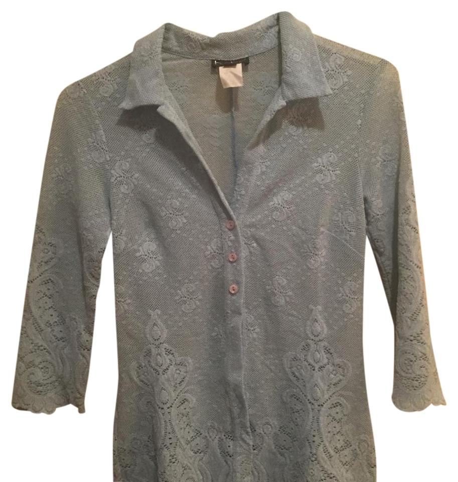 Navy Blue Button Down Shirts. invalid category id. Navy Blue Button Down Shirts. Showing 7 of 7 results that match your query. We focused on the bestselling products customers like you want most in categories like Baby, Clothing, Electronics and Health & Beauty. Marketplace items.