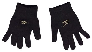Mizuno Mizuno Running Gloves
