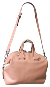 Givenchy New Nightingale Shoulder Bag