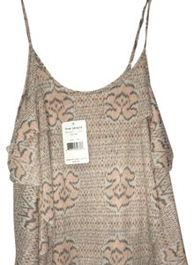 Free People Top Fatigue