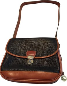 Dooney & Bourke Vintage Shoulder Bag