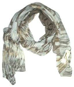 Collection Eighteen Beautiful Large Scarf Shawl Wrap