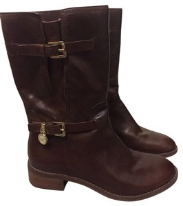 Michael Kors Toffee Boots