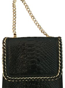 Henri Bendel Cross Body Bag