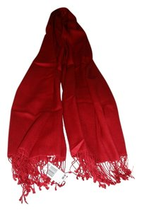 Collection XIIX, Ltd. 148527 Cashmere & Silk Scarf