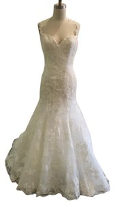 Enzoani Diana Wedding Dress