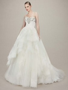 Enzoani Kylee Wedding Dress