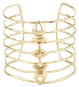 Stella & Dot Becker Cuff