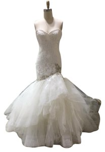 Enzoani Kennedy Wedding Dress