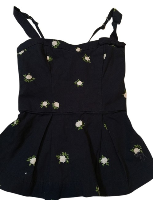 Preload https://item3.tradesy.com/images/abercrombie-and-fitch-halter-top-dark-blue-1842132-0-0.jpg?width=400&height=650