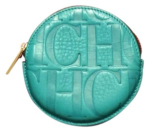 Carolina Herrera Coin Purse Carolina Herrera Coin Purse