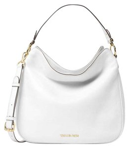 Michael Kors Convertible Shoulder Bag