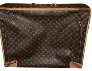 Louis Vuitton TODAY ONLY Travel Bag