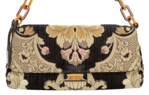 Miu Miu Baroque Purse Shoulder Bag