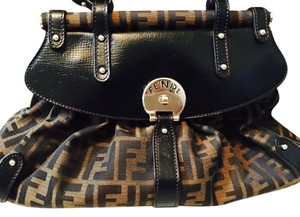 Fendi New Shoulder Bag