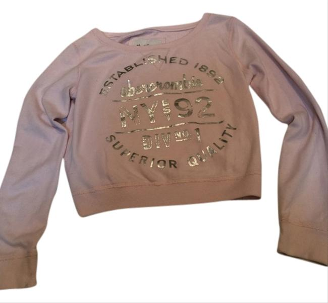Preload https://item1.tradesy.com/images/abercrombie-and-fitch-kids-sweatshirt-sweater-1842345-0-0.jpg?width=400&height=650