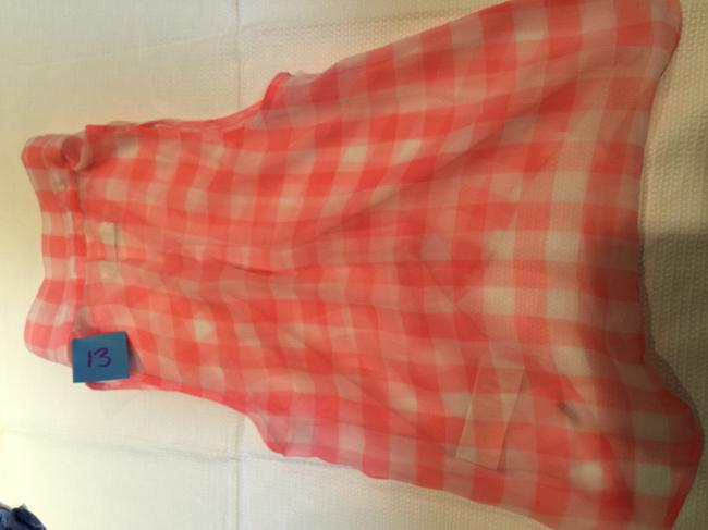 Abercrombie & Fitch Kids Top Pink