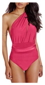 Other SUMMER SALE New Rose Multi Way Style One PC Swimsuit 6-8