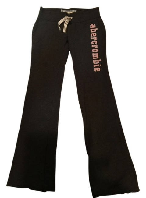 Preload https://item5.tradesy.com/images/abercrombie-and-fitch-kids-athletic-pants-1842379-0-0.jpg?width=400&height=650