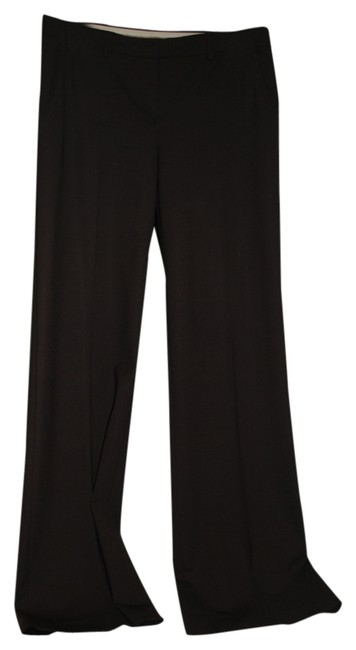 Item - Chocolate Brown Emery Pants Size 6 (S, 28)