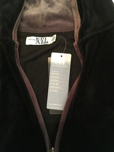 New York & Company Women's Sports Hoodie
