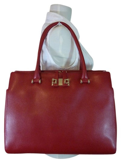 Preload https://item1.tradesy.com/images/furla-leather-large-tote-bag-red-1842570-0-0.jpg?width=440&height=440