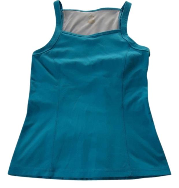 Other Yoga sport top