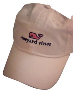 57110400cbd White Vineyard Vines Accessories - Up to 70% off at Tradesy