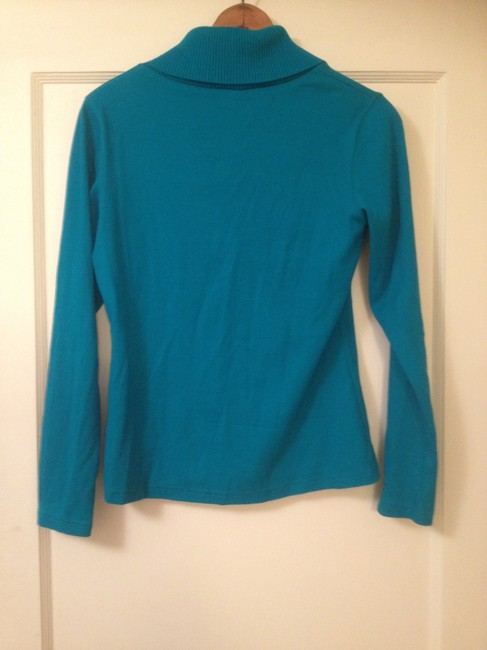 Other Cowl Neck Fall Sweater
