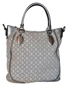 Louis Vuitton Min Lin Lv Crossbody Satchel Shoulder Bag