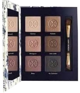 Tory Burch Tory Burch Pas Du Tuot Eye Shadow Makeup