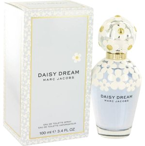 Marc Jacobs Daisy Dream 3.4oz Perfume by Marc Jacobs.