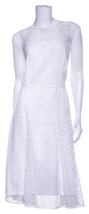 Escada short dress on Tradesy