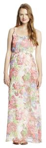 Floral Maxi Dress by Jack by BB Dakota Maxi