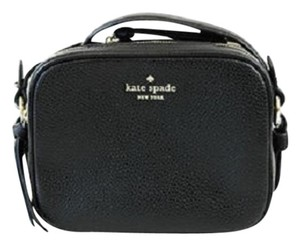 Kate Spade Wkru3925 Pyper Cross Body Bag