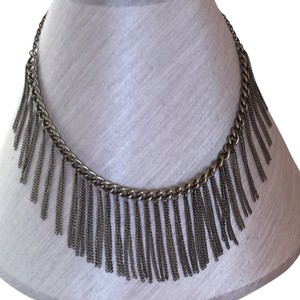 ba6a2b2e22fbb Calvin Klein Jewelry - Up to 70% off at Tradesy