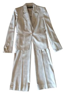 Anne Klein Grey suit