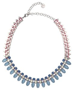 Stella & Dot Stella & Dot Marina Necklace