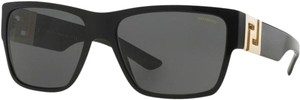 Versace Versace Sunglasses 0VE4296 GB1/87