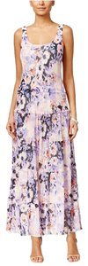 Maxi Dress by Nine West