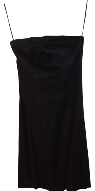Preload https://item3.tradesy.com/images/h-and-m-black-mini-night-out-dress-size-4-s-1843492-0-0.jpg?width=400&height=650