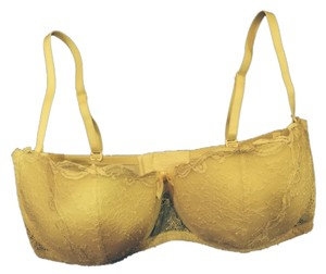 Agent Provocateur Kinckers Forever Love Bra 36 E