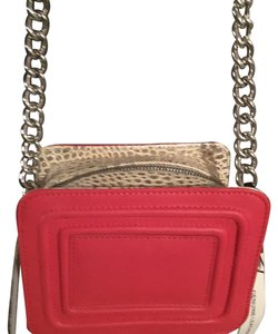 W118 by Walter Baker Cross Body Bag