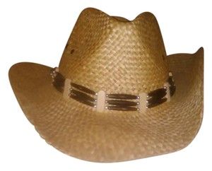 & Other Stories COWBOY HAT